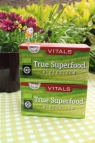 True Superfood complex 400 g